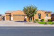 Photo of 3364 E Aster Drive, Chandler, AZ 85286 (MLS # 6153124)