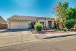 Photo of 10537 E Dragoon Avenue, Mesa, AZ 85208 (MLS # 6153155)