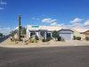 Photo of 14236 W Caballero Drive, Sun City West, AZ 85375 (MLS # 6153171)