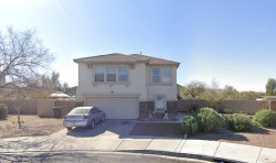 Photo of 12029 W Hopi Street, Avondale, AZ 85323 (MLS # 6153182)