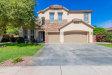 Photo of 3066 E San Angelo Avenue, Gilbert, AZ 85234 (MLS # 6153227)