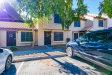 Photo of 921 W University Drive, Unit 1050, Mesa, AZ 85201 (MLS # 6153229)