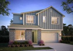 Photo of 1331 W Coyote Drive, Chandler, AZ 85286 (MLS # 6153234)