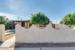 Photo of 33 E 6th Avenue, Mesa, AZ 85210 (MLS # 6153236)