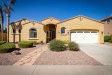 Photo of 10226 E Lakeview Avenue, Mesa, AZ 85209 (MLS # 6153247)