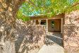 Photo of 19505 N 40th Lane, Glendale, AZ 85308 (MLS # 6153258)