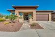 Photo of 30311 N 130th Glen, Peoria, AZ 85383 (MLS # 6153276)