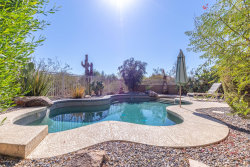 Tiny photo for 4705 E Laredo Lane, Cave Creek, AZ 85331 (MLS # 6153278)