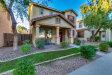 Photo of 3722 E Yeager Drive, Gilbert, AZ 85295 (MLS # 6153287)
