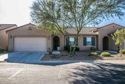 Photo of 5001 W Corral Drive, Eloy, AZ 85131 (MLS # 6153296)