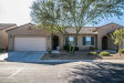 Photo of 5001 W Corral Drive, Eloy, AZ 85131 (MLS # 6153296)