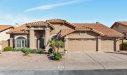 Photo of 1526 W Wagner Drive, Gilbert, AZ 85233 (MLS # 6153300)
