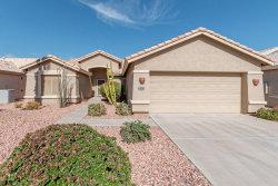Photo of 15000 W Verde Lane, Goodyear, AZ 85395 (MLS # 6153346)