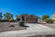 Photo of 679 W Enchanted Desert Drive, Casa Grande, AZ 85122 (MLS # 6153360)