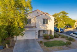 Photo of 8524 W Kingman Street, Tolleson, AZ 85353 (MLS # 6153397)