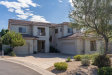 Photo of 22339 N 77th Street, Scottsdale, AZ 85255 (MLS # 6153410)