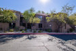 Photo of 11680 E Sahuaro Drive, Unit 2029, Scottsdale, AZ 85259 (MLS # 6153438)