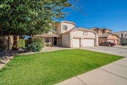 Photo of 560 E Betsy Lane, Gilbert, AZ 85296 (MLS # 6153485)