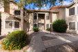 Photo of 5230 E Brown Road, Unit 267, Mesa, AZ 85205 (MLS # 6153492)