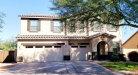 Photo of 7614 W Peck Drive, Glendale, AZ 85303 (MLS # 6153502)