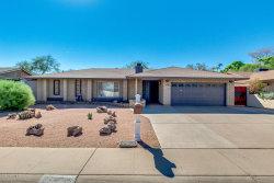 Photo of 1719 E Julie Drive, Tempe, AZ 85283 (MLS # 6153519)
