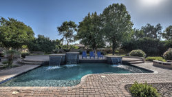 Photo of 2067 E Pickett Court, Gilbert, AZ 85298 (MLS # 6153548)