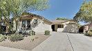 Photo of 42566 W Almira Drive, Maricopa, AZ 85138 (MLS # 6153595)