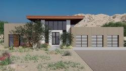 Photo of 64XX E Lomas Verdes Road, Unit 2, Scottsdale, AZ 85266 (MLS # 6153605)