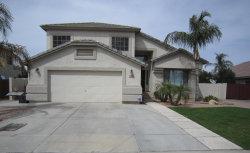 Photo of 3280 E Ford Avenue, Gilbert, AZ 85234 (MLS # 6153612)