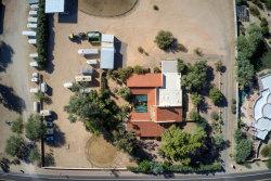 Photo of 9840 N 110th Street, Scottsdale, AZ 85259 (MLS # 6153627)