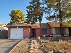 Photo of 1719 E Beverly Lane, Phoenix, AZ 85022 (MLS # 6153632)