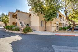 Photo of 9550 E Thunderbird Road, Unit 247, Scottsdale, AZ 85260 (MLS # 6153636)
