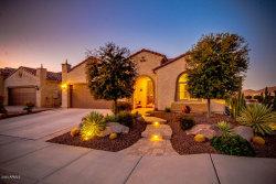 Photo of 26938 W Utopia Road, Buckeye, AZ 85396 (MLS # 6153650)