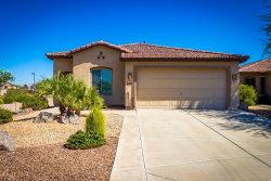 Photo of 19981 N 108th Avenue, Sun City, AZ 85373 (MLS # 6153661)