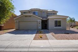 Photo of 23879 W Pecan Circle, Buckeye, AZ 85326 (MLS # 6153665)