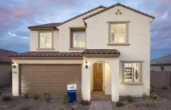 Photo of 19202 W Centerra Drive, Buckeye, AZ 85326 (MLS # 6153667)