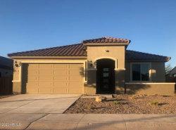 Photo of 19216 W Centerra Drive, Buckeye, AZ 85326 (MLS # 6153670)