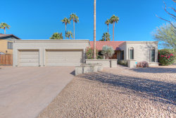 Photo of 4554 E Sandra Terrace, Phoenix, AZ 85032 (MLS # 6153674)