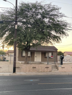 Photo of 622 S 4th Street, Avondale, AZ 85323 (MLS # 6153676)