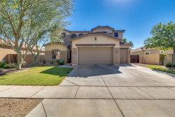Photo of 4331 E Lantern Place, Gilbert, AZ 85297 (MLS # 6153678)