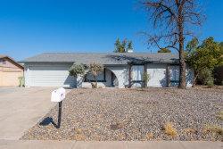 Photo of 4314 W Mountain View Road, Glendale, AZ 85302 (MLS # 6153683)