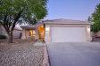 Photo of 6924 W Gardenia Avenue, Glendale, AZ 85303 (MLS # 6153704)
