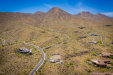 Photo of 16202 N Desert Fox Parkway, Fountain Hills, AZ 85268 (MLS # 6153722)