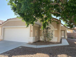 Photo of 11995 W Berkeley Road, Avondale, AZ 85392 (MLS # 6153724)