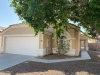 Photo of 11995 W Berkeley Road, Avondale, AZ 85392 (MLS # 6153724)