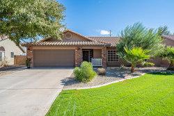 Photo of 2217 S Banning Street, Gilbert, AZ 85295 (MLS # 6153742)