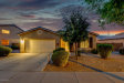 Photo of 7732 S 22nd Lane, Phoenix, AZ 85041 (MLS # 6153746)