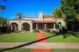Photo of 738 W Culver Street, Phoenix, AZ 85007 (MLS # 6153748)