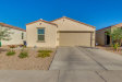 Photo of 7145 N 125th Drive, Glendale, AZ 85307 (MLS # 6153764)