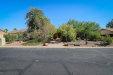 Photo of 17849 N 75th Drive, Glendale, AZ 85308 (MLS # 6153768)
